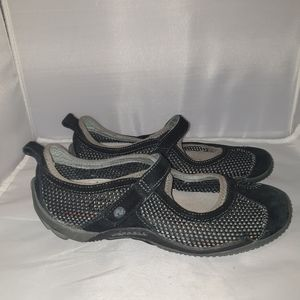 Merrell Circuit MJ Breeze Shoes size 6